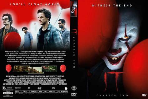 chapter   dvd custom cover dvd cover design