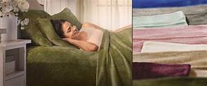 qvc berkshire blanket velvet soft cozy sheet set With berkshire blanket velvet soft cozy sheet set