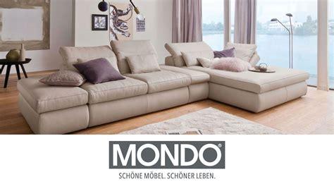 Herrlich Marken Couch 72 #3757 Haus Planen Galerie Haus