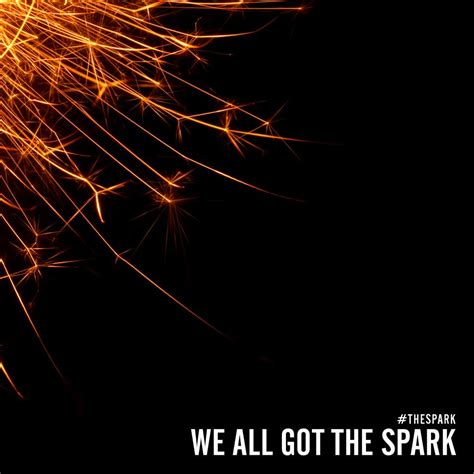 Afrojack  The Spark (feat Spree Wilson) [pete Tong Radio 1 Premiere]  Daily Beat