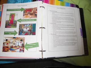 15184 portfolio design for elementary students portfolio writing sssteaching