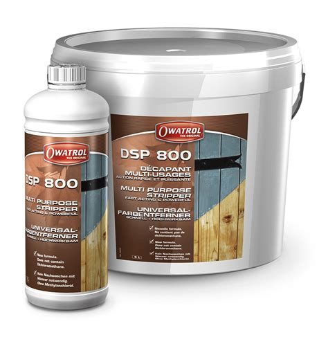 Removing Paint From Composite Decking