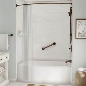 bathroom remodeler in fort wayne in bath fitter With bathroom remodeling fort wayne in