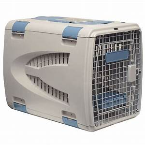 suncast pcs2417 deluxe pet carrier k9 crates With suncast dog crate