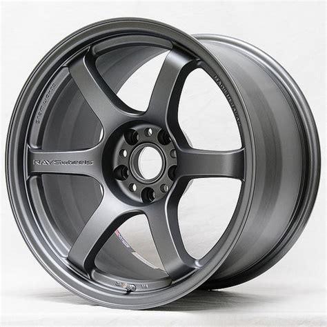gram lights 57dr wheels evasive motorsports