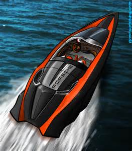 Super Speed Boats For Sale Images