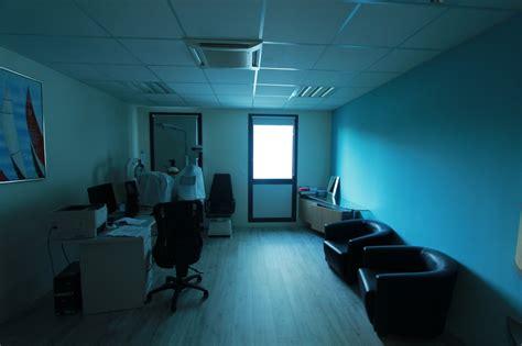 cabinet d ophtalmologie rennes pr 233 sentation ophtalmologue 224 rennes ille et vilaine 35