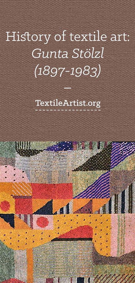 textiles history images  pinterest