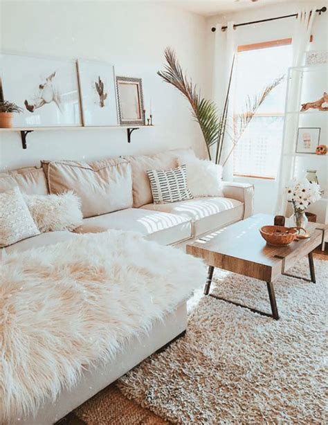 tendencias   decorar tu hogar