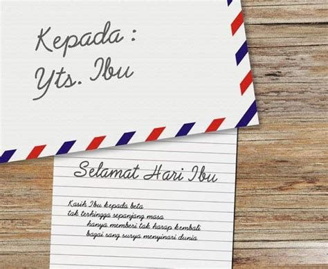 sejarah hari ibu  indonesia  kongres perempuan indonesia