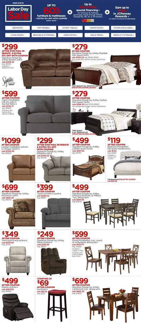 Furniture Stores Near Me Delivery