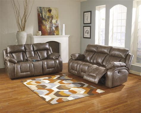 furniture high quality and cozy with furniture