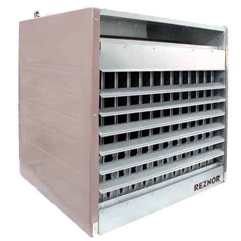 Product  Unit Heaters  B  Reznor. Wayne Dalton Garage Door Opener Remote. Vinyl Garage Doors. Natural Gas Heaters For Garage. Commercial Garage Space For Rent