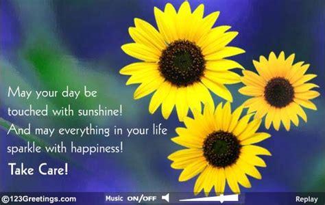 sunflowers sympathy quotes quotesgram