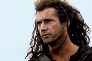 Mel gibson Mel Gibson Photo (3436732) Fanpop