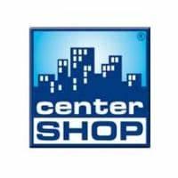 Center Shop Prospekt : centershop prospekt angebote ab onlineprospekt ~ Eleganceandgraceweddings.com Haus und Dekorationen