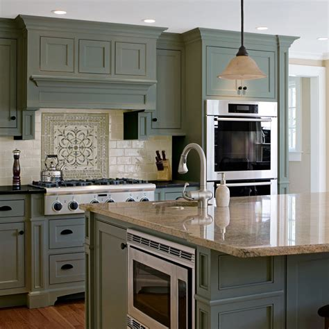 nuvo cabinet paint reviews giani nuvo cabinet paint reviews cabinets matttroy