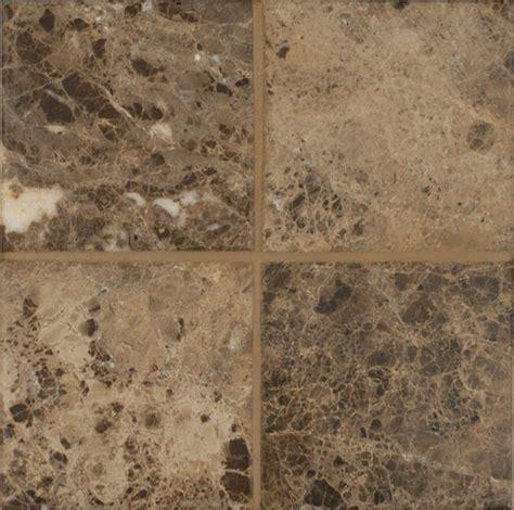 emperador marble tile bedrosians marble tile emperador dark tumbled 6 quot x 6 quot natural stone tile marempdktum66