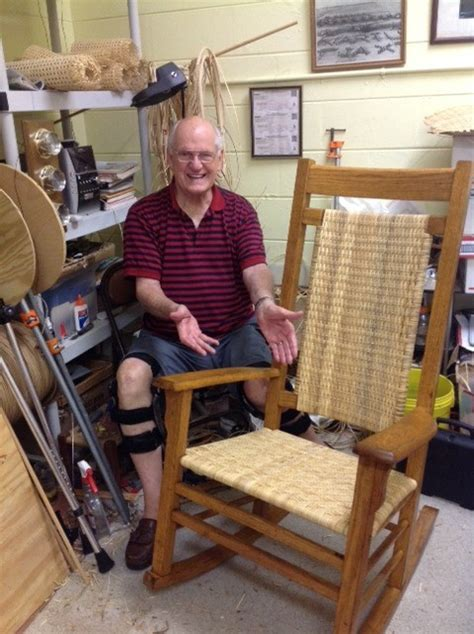 jim s chair caning chair caning experts florida