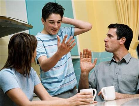 191 debes intentar quot convertir quot a tus padres por ayn rand objetivismo orgobjetivismo org