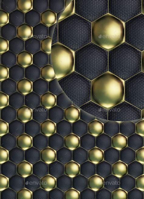 football textures psd vector eps jpg