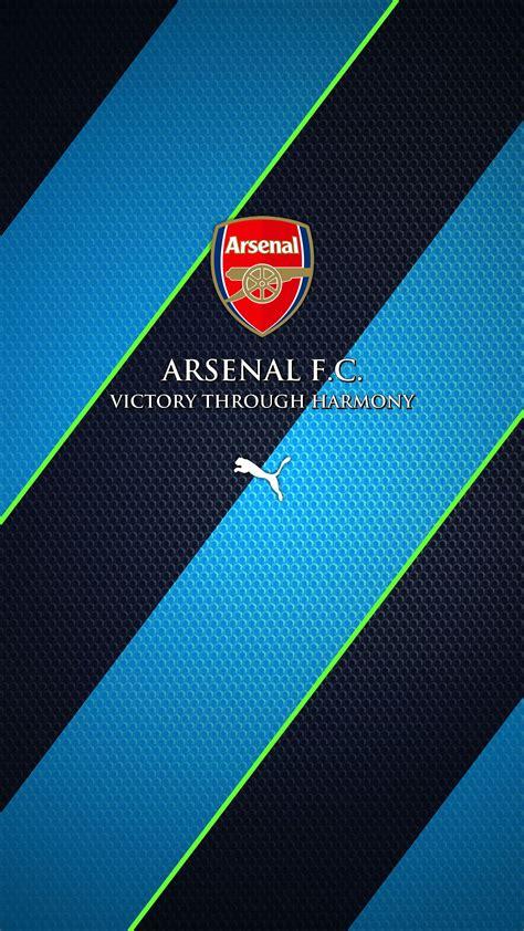 Arsenal wallpaper download free high resolution wallpapers for. Pin on Wallpaper from Arsenal's Kit