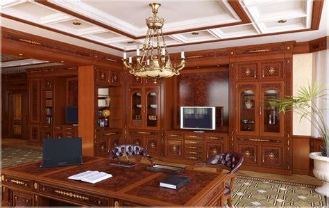 desain interior rumah kayu jasa desain interior
