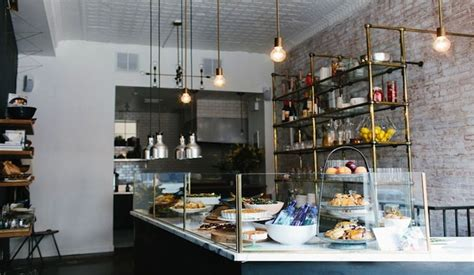 Nourish Kitchen And Table Recommended By Vanessa Packer