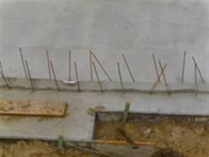 Abdichtung Gegen Drückendes Wasser : energiesparhaus niedrigenergiehaus effizienzhaus massivhaus ~ Orissabook.com Haus und Dekorationen