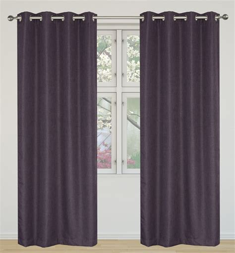 Teal Blackout Curtains Canada by Grommet Teal 54 X 84 70554 109 396 Canada Discount