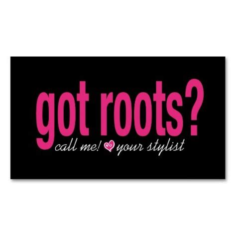 25 best hair salon quotes on salon quotes hair quotes and salon marketing