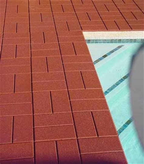 57 best rubber flooring images on rubber