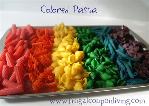 coloured kitchen knives set colored pasta 28 images crafts for your own