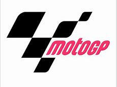 Kalender Full Resmi 19 Seri MotoGP 2018 tmcblogcom