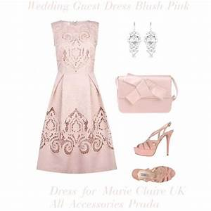 29 best images about wedding guest on pinterest blush With blush wedding guest dress