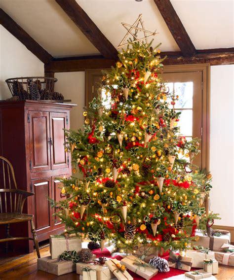 natural christmas decor christmas crafts