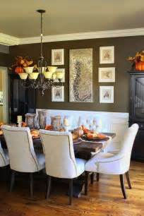 Dining Room Picture Ideas Rustic Dining Room Wall Decor Ideas Thelakehouseva