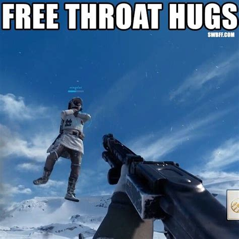 Star Wars Battlefront 2 Memes - 22 best images about battlefront memes on pinterest happy memorial day ea and places in