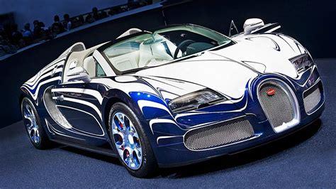 A photoshop that makes us think. 2019 Bugatti Veyron - Car Review 2020 : Car Review 2020