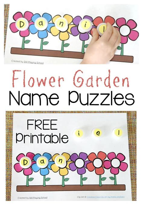 723 best garden amp flower activities for images on 734 | 56d39fa3f3b63409d9fd63e2e2388151 spring art spring crafts