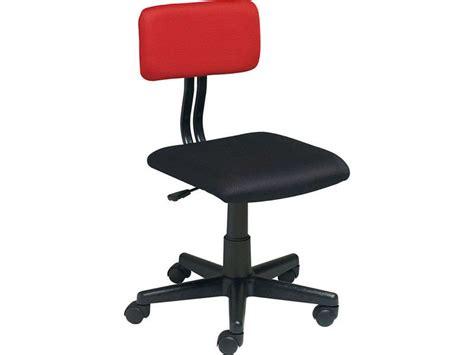 chaises leclerc housse de chaise leclerc