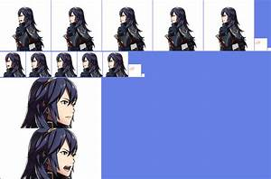 The Spriters Resource Full Sheet View Fire Emblem
