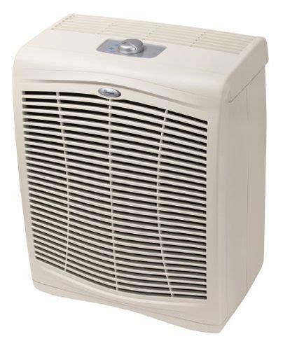 best fan and air purifier reviewed whirlpool ap45030k whispure hepa air purifier