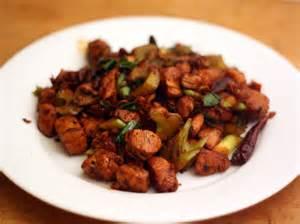 sichuan peppercorn recipes  eats