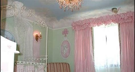 Decorating Theme Bedrooms Maries Manor Mythology Designs