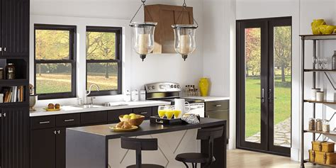 pgt windows  prices buying guide modernize