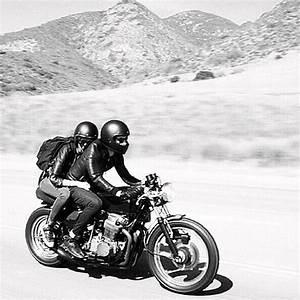 Vintage Motorcycle #blackandwhite #motorcycle #photography ...
