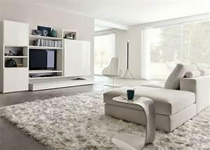 Teppiche Wohnzimmer : moderne teppiche fur wohnzimmer ~ Pilothousefishingboats.com Haus und Dekorationen