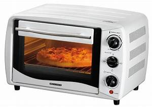 Mini Backofen Günstig : mini backofen miniofen 16 liter pizzaofen ofen miniofen ober unterhitze ebay ~ Watch28wear.com Haus und Dekorationen
