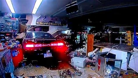 naked man smashes car  store asks  beer newshub